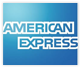 Hunter Valley Events American Express