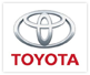 Hunter Valley Events Toyota