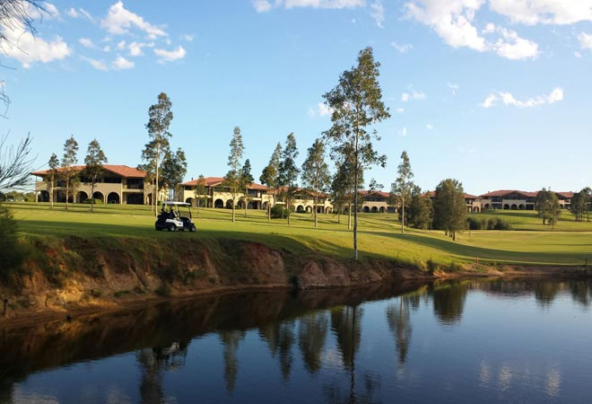 Hunter Valley Events Conference Venues Hotels Chateau Elan
