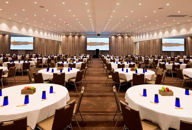 Hunter Valley Events Conference Venues Hotels Crowne Plaza