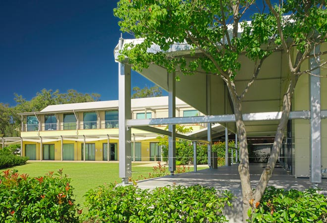 Hunter Valley Events Conference Venues Hotels Cypress Lakes