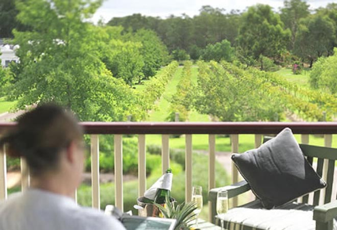 Hunter Valley Events Conference Venues Hotels Peppers Convent