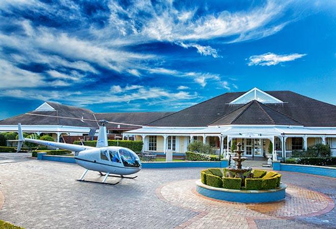 Hunter Valley Events Conference Venues Hotels Sebel Kirkton Park Hunter Valley