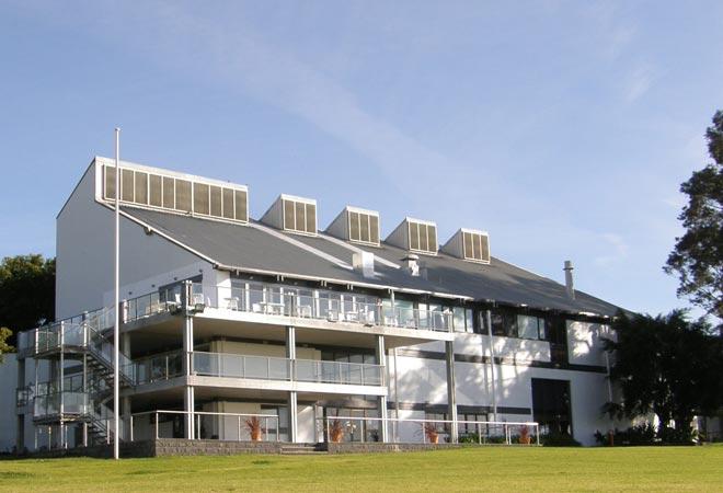 Hunter Valley Events Conference Venues Hope Estate