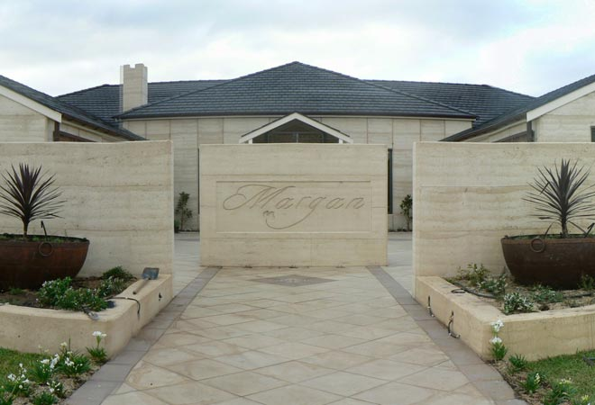 Hunter Valley Events Conference Venues Margan Winery