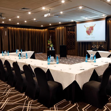 Hunter Valley Events Conferences Venues Chateau Elan