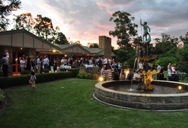 Hunter Valley Events Conference Venues Hotels Mercure Hunter Valley Gardens