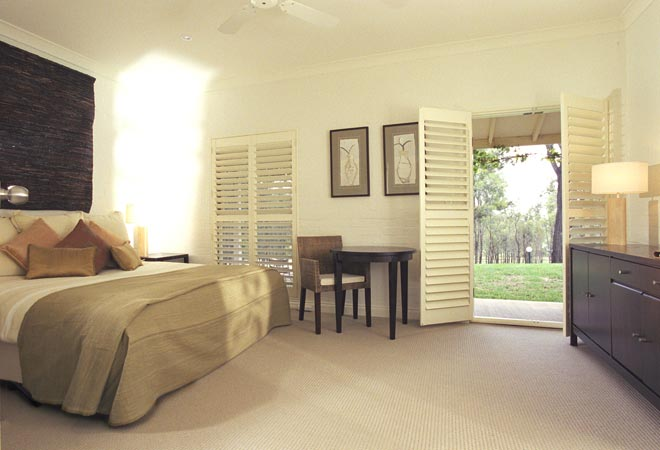 Hunter Valley Events Conference Venues Hotels The Guest House