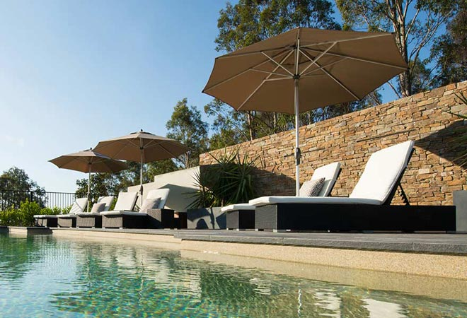 Hunter Valley Events Conference Venues Hotels Spicers Vineyard Estate