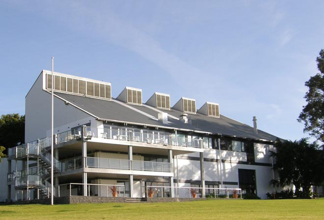 Hunter Valley Events Conference Venues Hope Estate